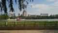 f:id:Nanjai:20140612151803j:image:medium