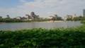 f:id:Nanjai:20140612160820j:image:medium