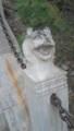 f:id:Nanjai:20140613091432j:image:medium