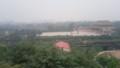 f:id:Nanjai:20140614083450j:image:medium