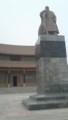 f:id:Nanjai:20140614085333j:image:medium