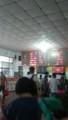 f:id:Nanjai:20140615152323j:image:medium