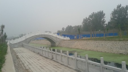 f:id:Nanjai:20140616093040j:image