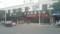 明伦街01(邮局变成宾馆)