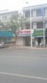 河南大学医院口
