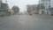 明伦街内环路口