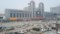 河南郑州火车站2014 (01)