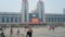 河南郑州火车站2014 (02)