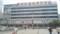 河南郑州长途汽车中心站