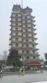 f:id:Nanjai:20140617113053j:image:medium