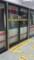 河南  郑州地铁