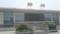 河南  郑州火车站西站房
