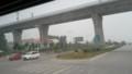 f:id:Nanjai:20140617134006j:image:medium