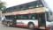 公交观光1路