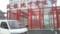 鼓楼地下商业街01