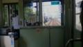 f:id:Nanjai:20140916095158j:image:medium