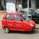 f:id:Nanjai:20141020021827j:plain:left,w36