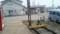 越ノ潟(県営渡船)