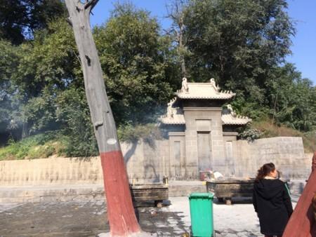 f:id:Nanjai:20171104125924j:image