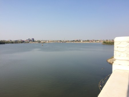 f:id:Nanjai:20171104135320j:image