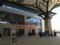 宋城路城铁站2