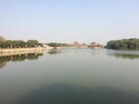 f:id:Nanjai:20171106101146j:plain