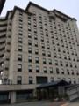 ホテル キャッスルイン伊勢1