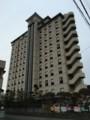 ホテル キャッスルイン伊勢2