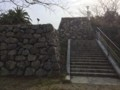 鳥羽城公園