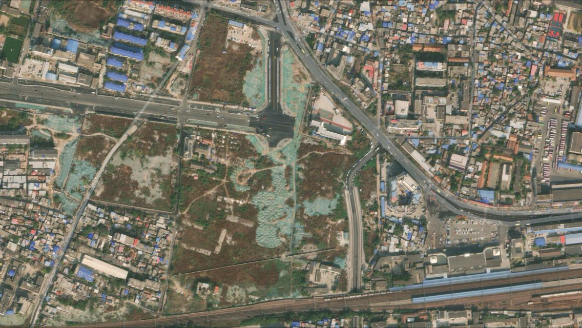 f:id:Nanjai:20190724230446p:plain