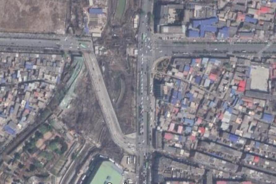 f:id:Nanjai:20200505112144p:plain