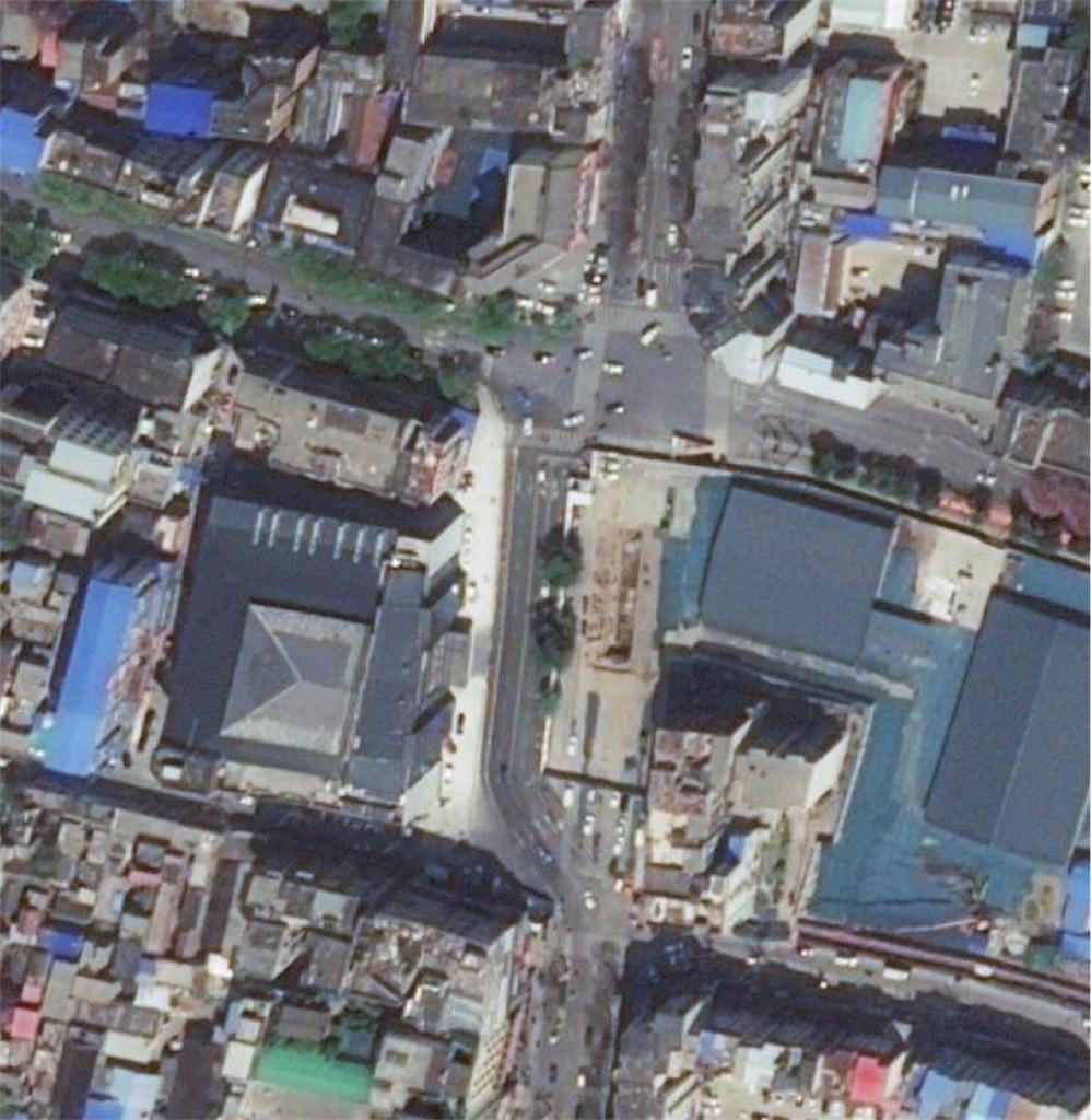 f:id:Nanjai:20210417105035j:image
