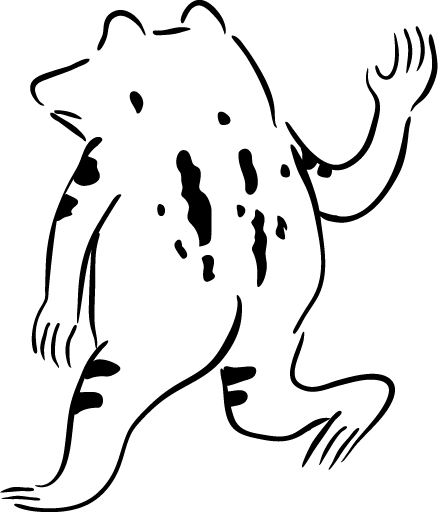 f:id:NankuRoom:20201203033438p:plain