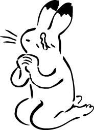 f:id:NankuRoom:20201215184956p:plain