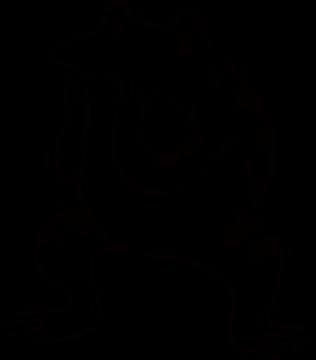 f:id:NankuRoom:20201219205244p:plain
