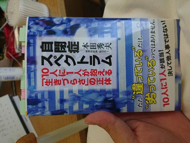 f:id:NantokaMochi:20191116130842j:plain