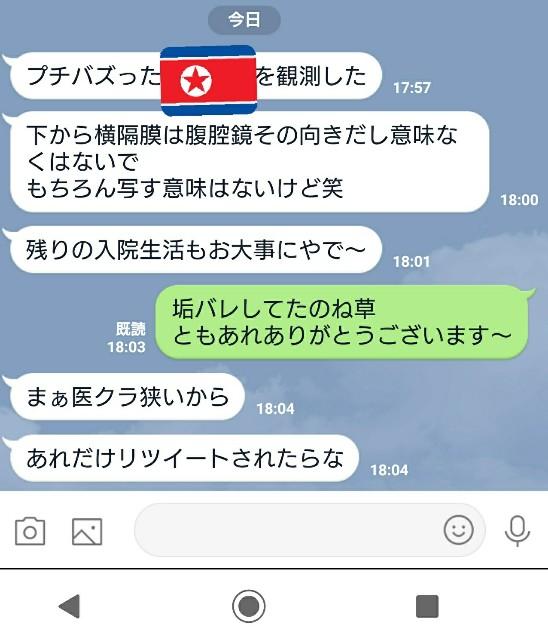 f:id:NantokaMochi:20191124192442j:plain