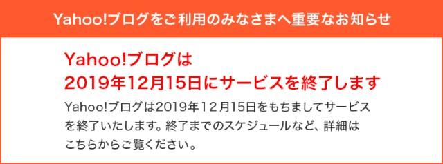 f:id:NantokaMochi:20191215193412j:plain