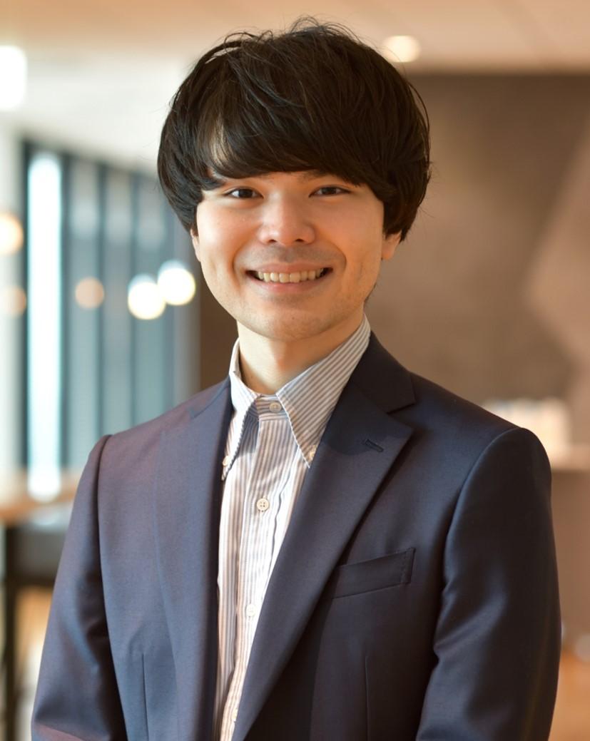 f:id:NaohiroOtake:20210707095239j:plain