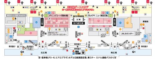 f:id:Naoki1026:20190513112943j:plain