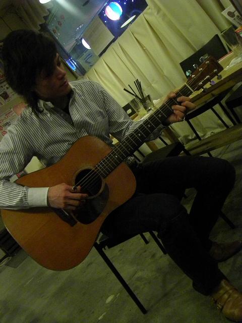 f:id:Naoki__Ito:20120220213137j:image