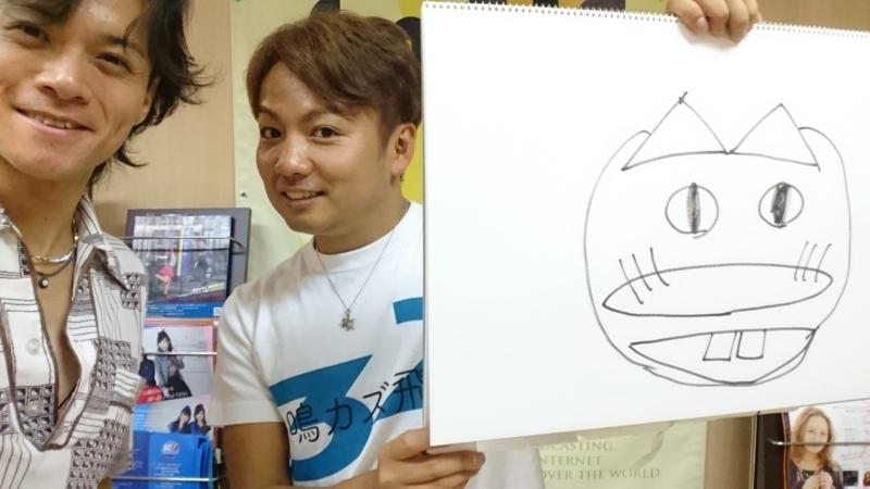f:id:Naoki__Ito:20180612004121j:image:w360