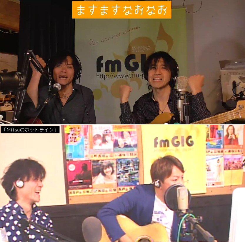 f:id:Naoki__Ito:20190212013702j:plain