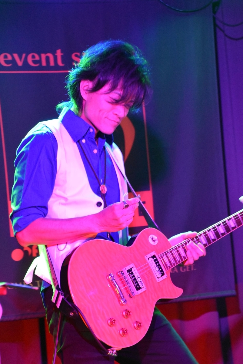 f:id:Naoki__Ito:20191024201302j:plain