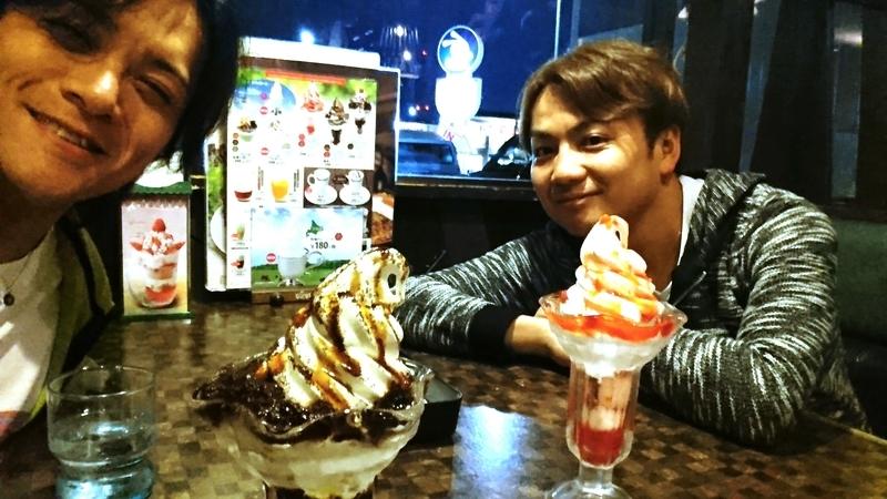 f:id:Naoki__Ito:20200405025431j:plain