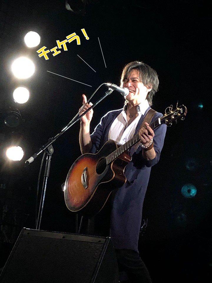 f:id:Naoki__Ito:20200714234304j:plain