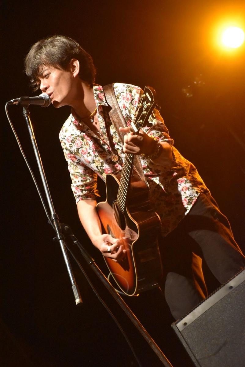 f:id:Naoki__Ito:20200807014935j:plain