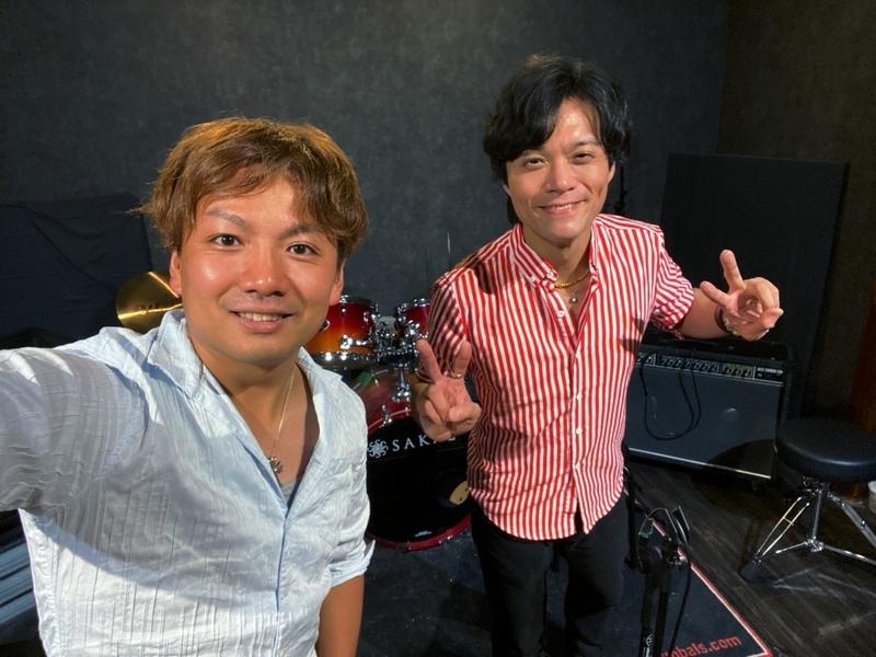 f:id:Naoki__Ito:20201019001107j:plain