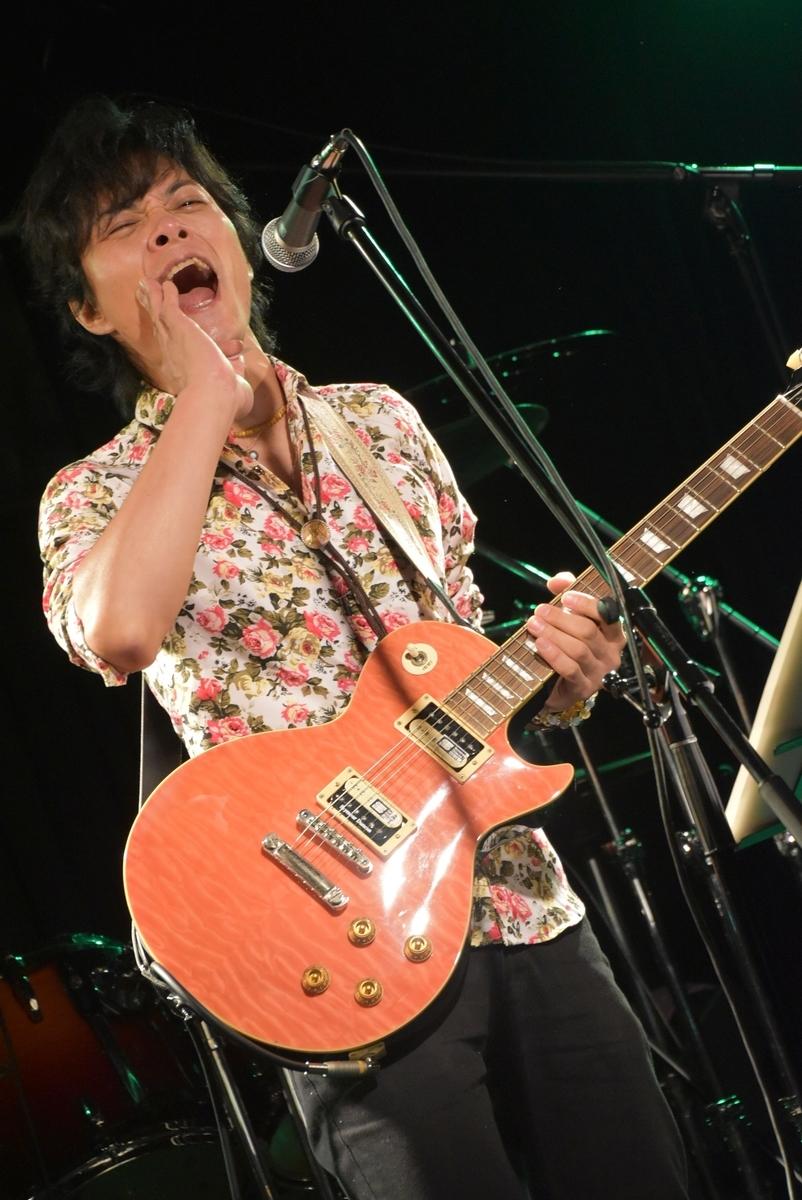 f:id:Naoki__Ito:20201122025109j:plain