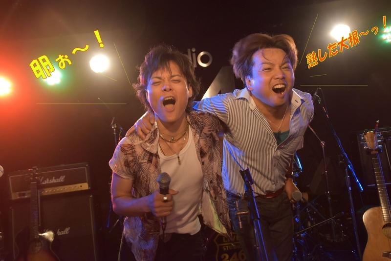 f:id:Naoki__Ito:20210222053716j:plain